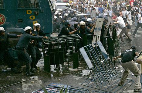 VenezuelaPA_468x305