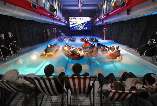 Pool1802_600x404