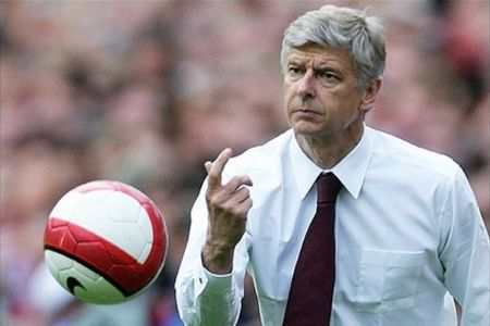 P_arsene_wenger_2_article