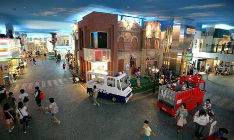Replica-town-Kidzania-in--001