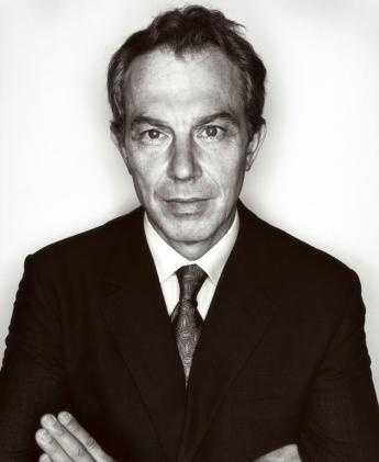 Tony-blair-high_229639s