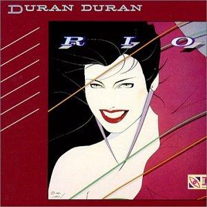 Album-Duran-Duran-Rio