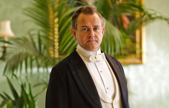 Hugh-Bonneville-downton-abbey-