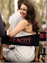 Kristen_davis_sex_and_the_city_pic